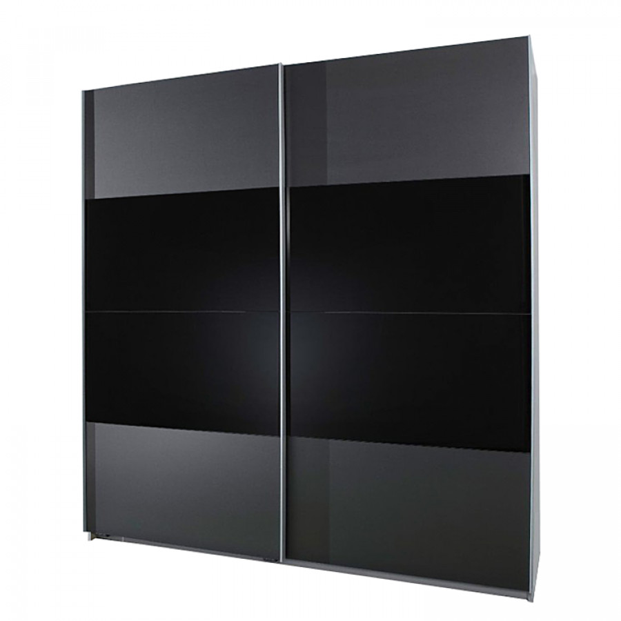 jetzt bei home24 schrank von wimex home24. Black Bedroom Furniture Sets. Home Design Ideas