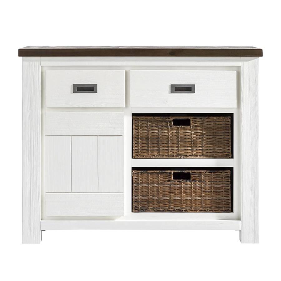 esszimmerschrank von habufa bei home24 kaufen home24. Black Bedroom Furniture Sets. Home Design Ideas