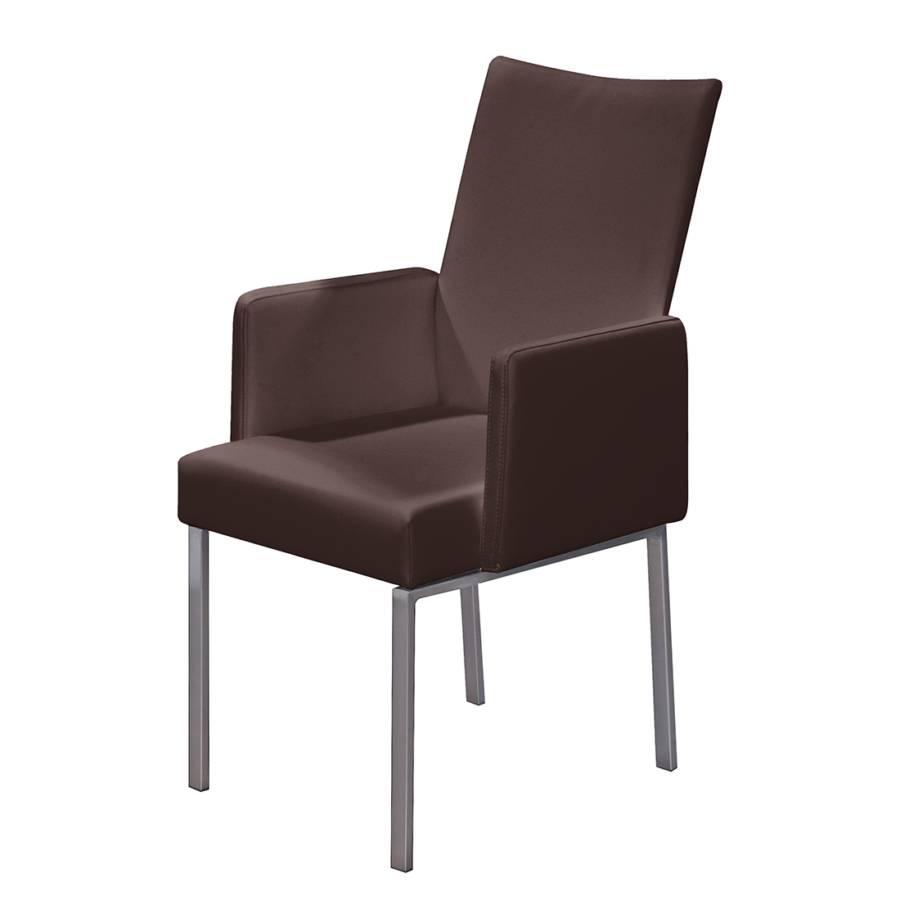 jetzt bei home24 armlehnenstuhl von arte m. Black Bedroom Furniture Sets. Home Design Ideas