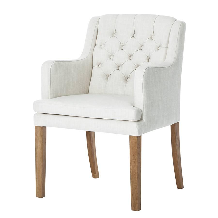 jetzt bei home24 chesterfield sessel von maison belfort home24. Black Bedroom Furniture Sets. Home Design Ideas
