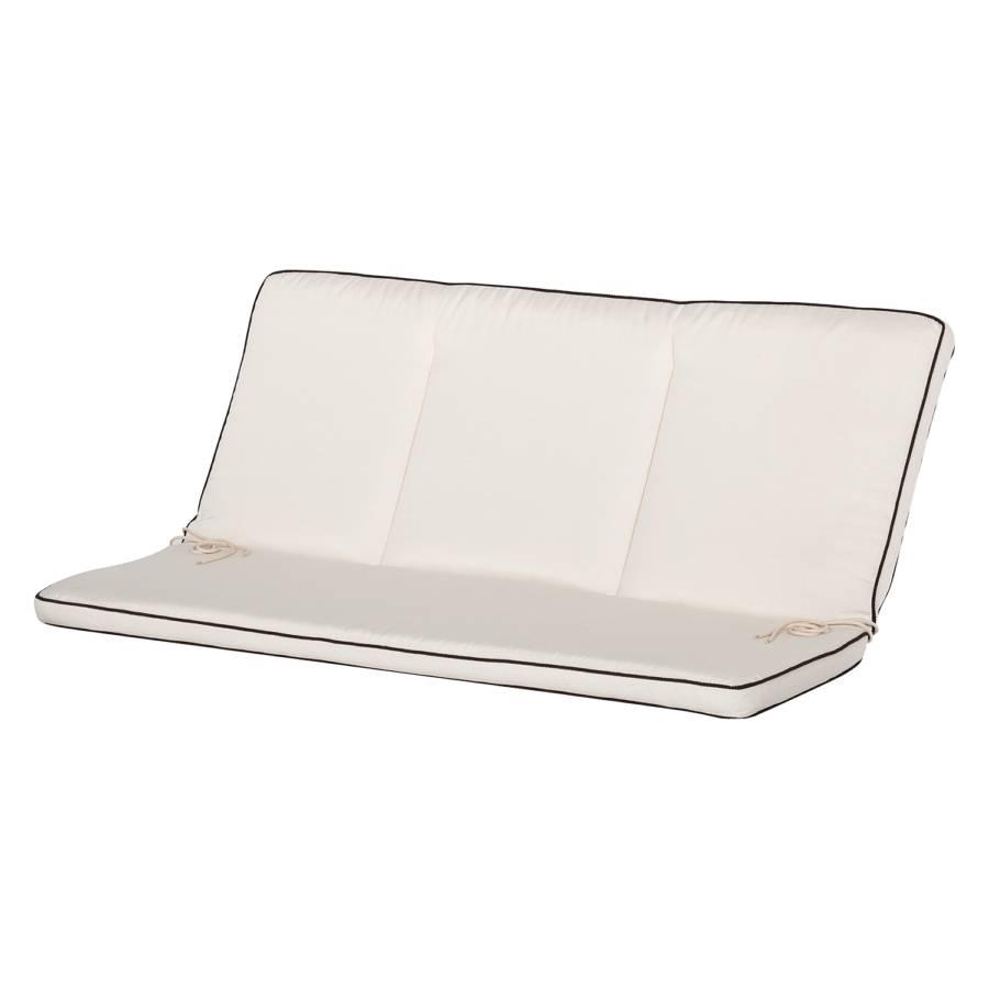 bankauflage von mbm bei home24 kaufen home24. Black Bedroom Furniture Sets. Home Design Ideas
