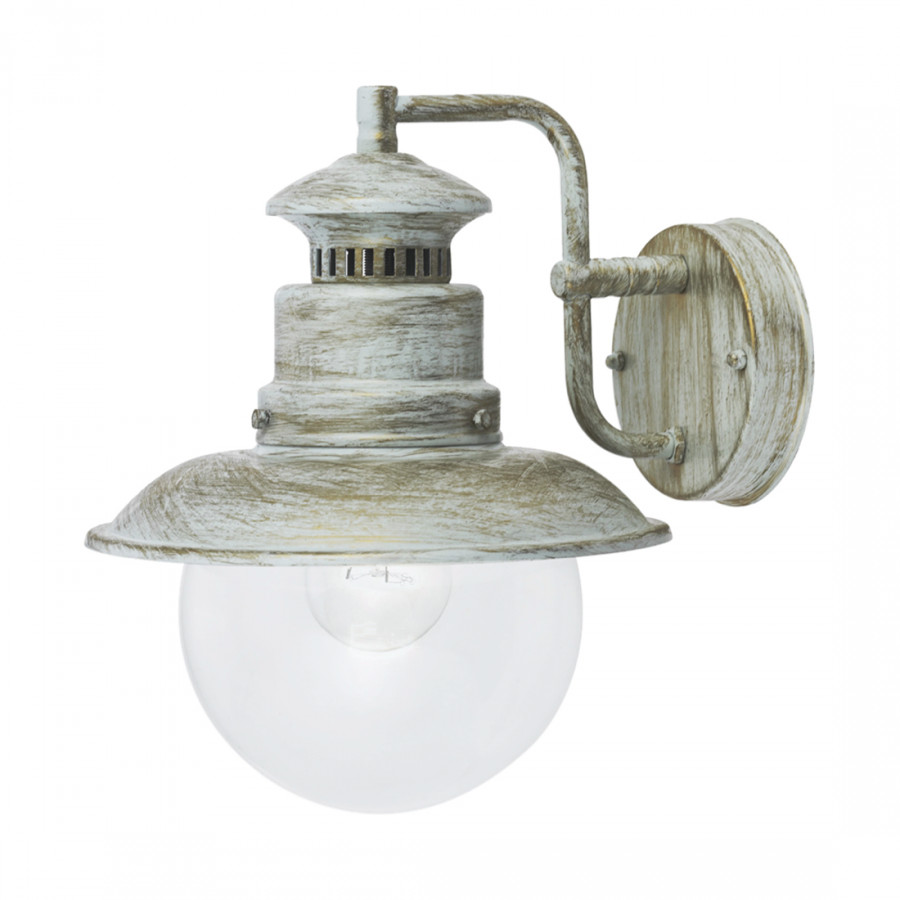 Luminaire d 39 ext rieur artu 1 ampoule for Luminaires d exterieur