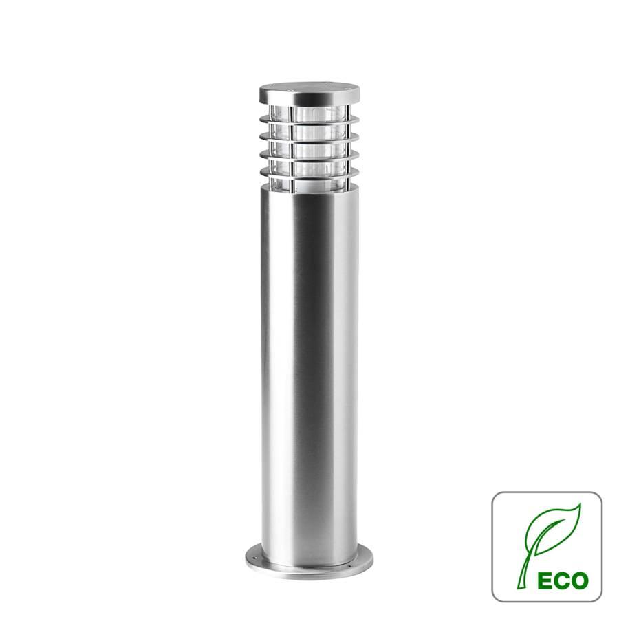 Luminaire d 39 ext rieur finnigan 1 ampoule for Luminaires d exterieur