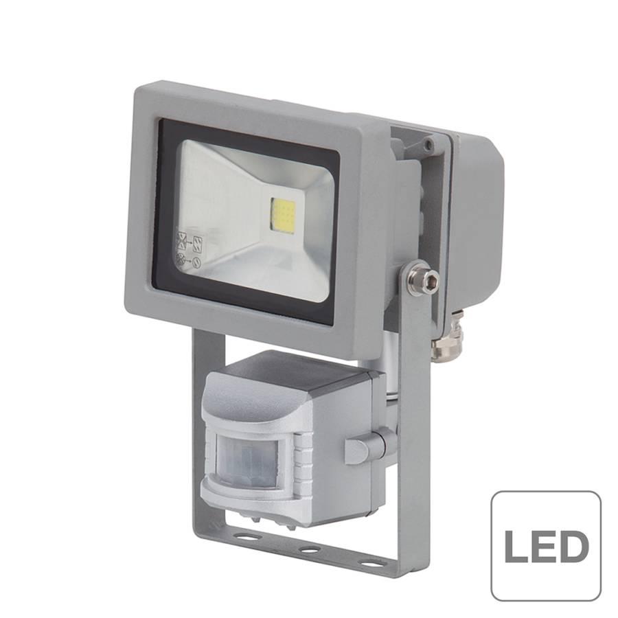 Luminaire d 39 ext rieur riad 1 ampoule for Ampoule exterieur