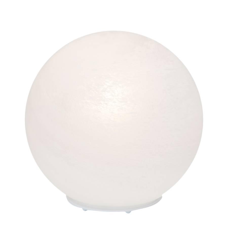 luminaire d 39 ext rieur timo plastique verre 1 ampoule