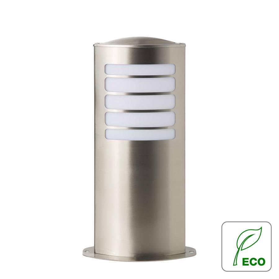 Luminaire d 39 ext rieur todd 1 ampoule for Luminaire d exterieur