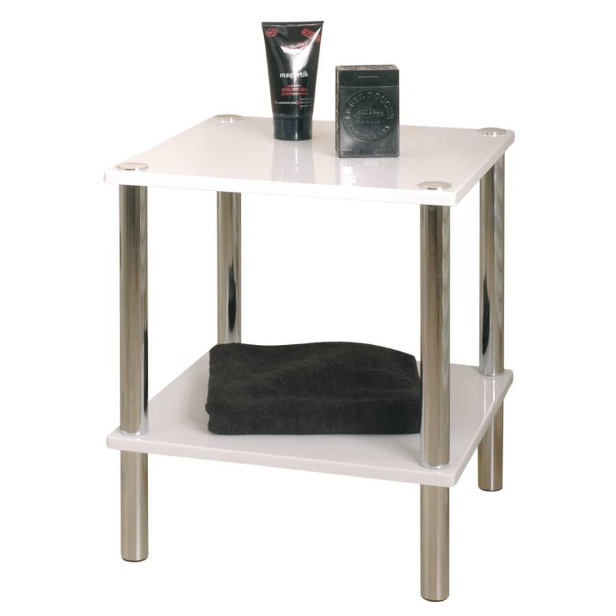 badregal von tollhaus bei home24 bestellen. Black Bedroom Furniture Sets. Home Design Ideas