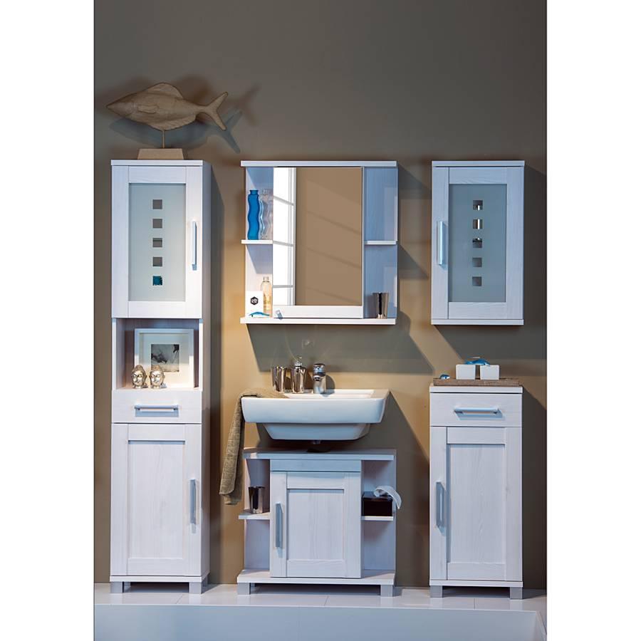 Home24 modernes modoform komplettprogramm home24 - Armadietti per il bagno ...