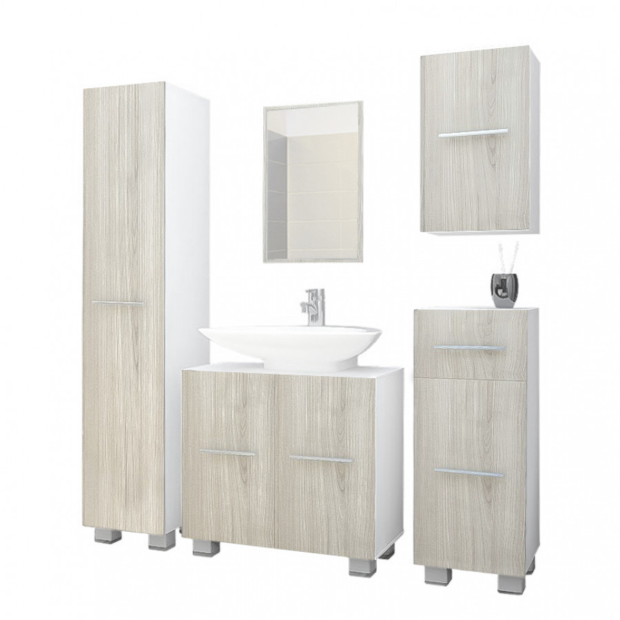 jetzt bei home24 komplettprogramm von vcm home24. Black Bedroom Furniture Sets. Home Design Ideas