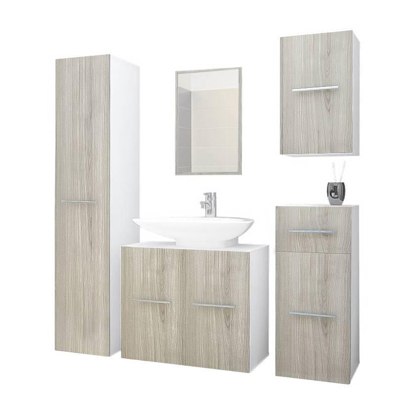 Badezimmermöbel Set Ikea: Xxlutz badezimmer möbel u2013 topby.info. | {Badezimmermöbel set ikea 49}