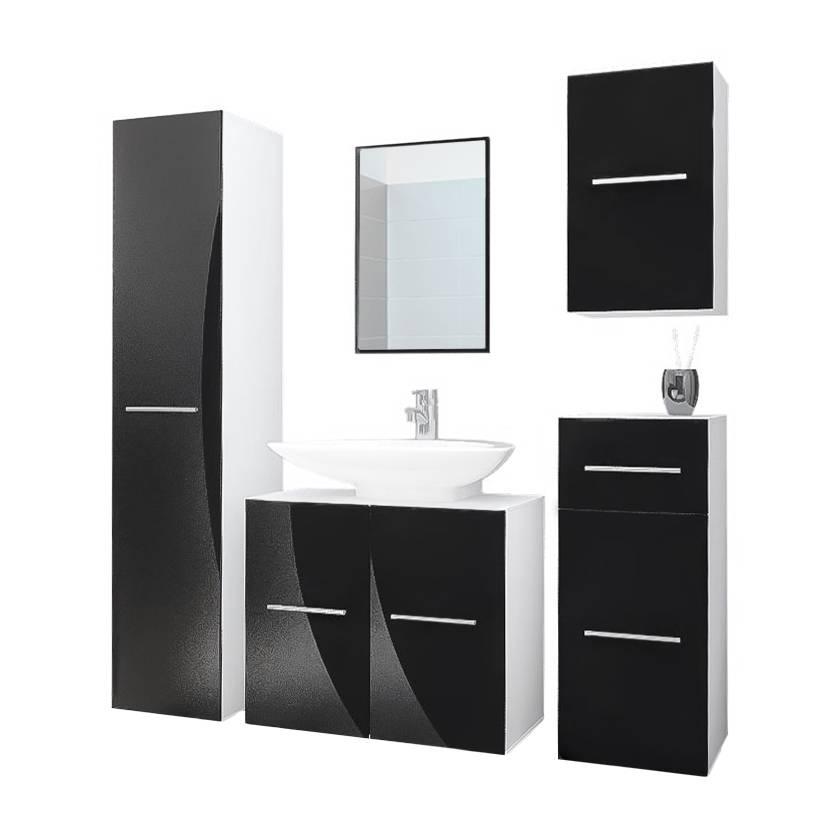 komplettprogramm von vcm bei home24 bestellen home24. Black Bedroom Furniture Sets. Home Design Ideas