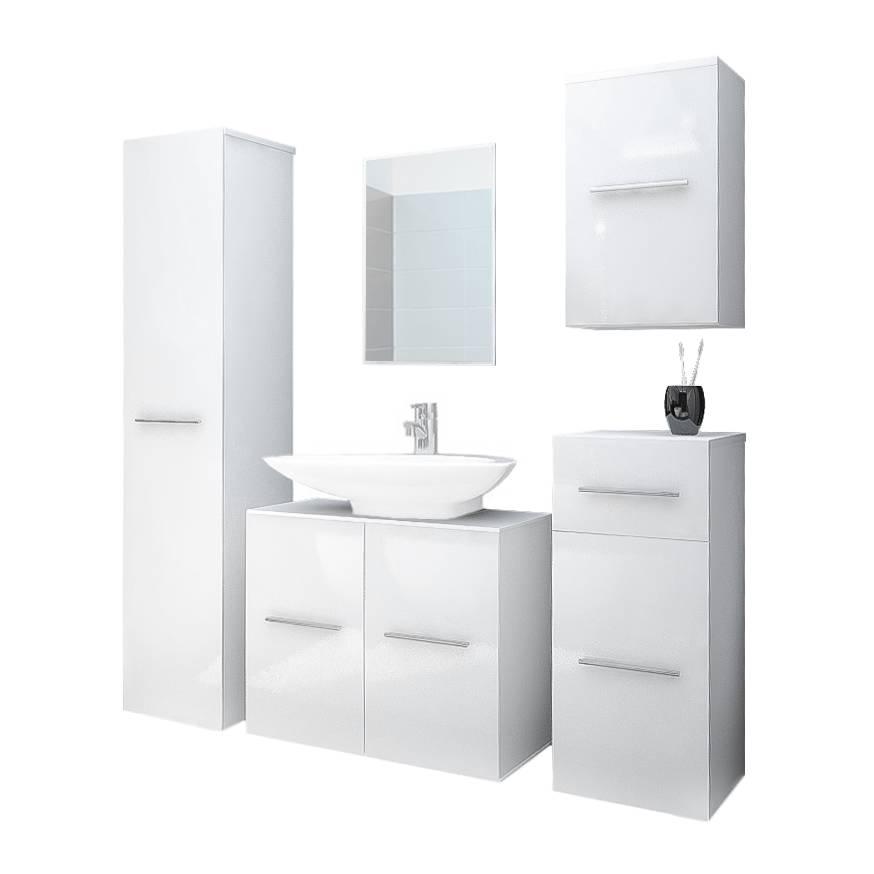 jetzt bei home24 komplettprogramm von vcm home24. Black Bedroom Furniture Sets. Home Design Ideas