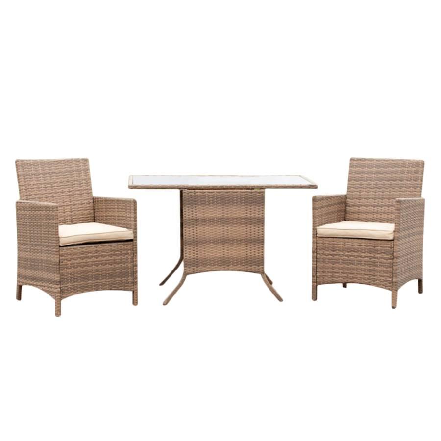 jetzt bei home24 balkonm belset von merxx home24. Black Bedroom Furniture Sets. Home Design Ideas