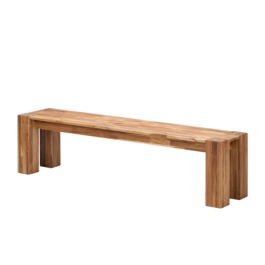 home24 ars natura m belst ck home24. Black Bedroom Furniture Sets. Home Design Ideas