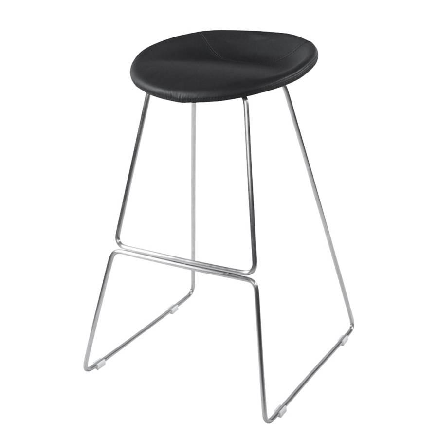hocker von kokoon bei home24 bestellen home24. Black Bedroom Furniture Sets. Home Design Ideas