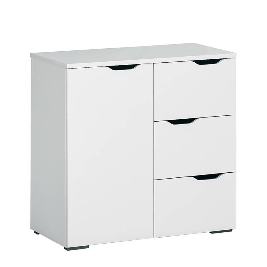 kommode von fredriks bei home24 bestellen home24. Black Bedroom Furniture Sets. Home Design Ideas