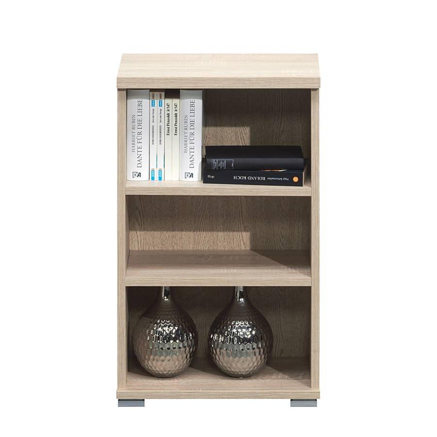 jetzt bei home24 beistellregal von cs schmal home24. Black Bedroom Furniture Sets. Home Design Ideas