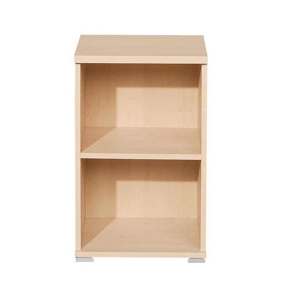 beistellregal von cs schmal bei home24 bestellen. Black Bedroom Furniture Sets. Home Design Ideas