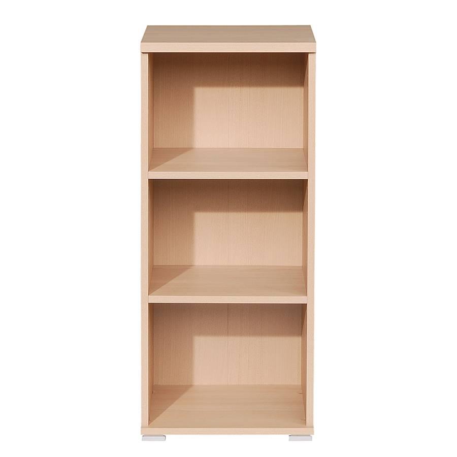 beistellregal von cs schmal bei home24 kaufen. Black Bedroom Furniture Sets. Home Design Ideas