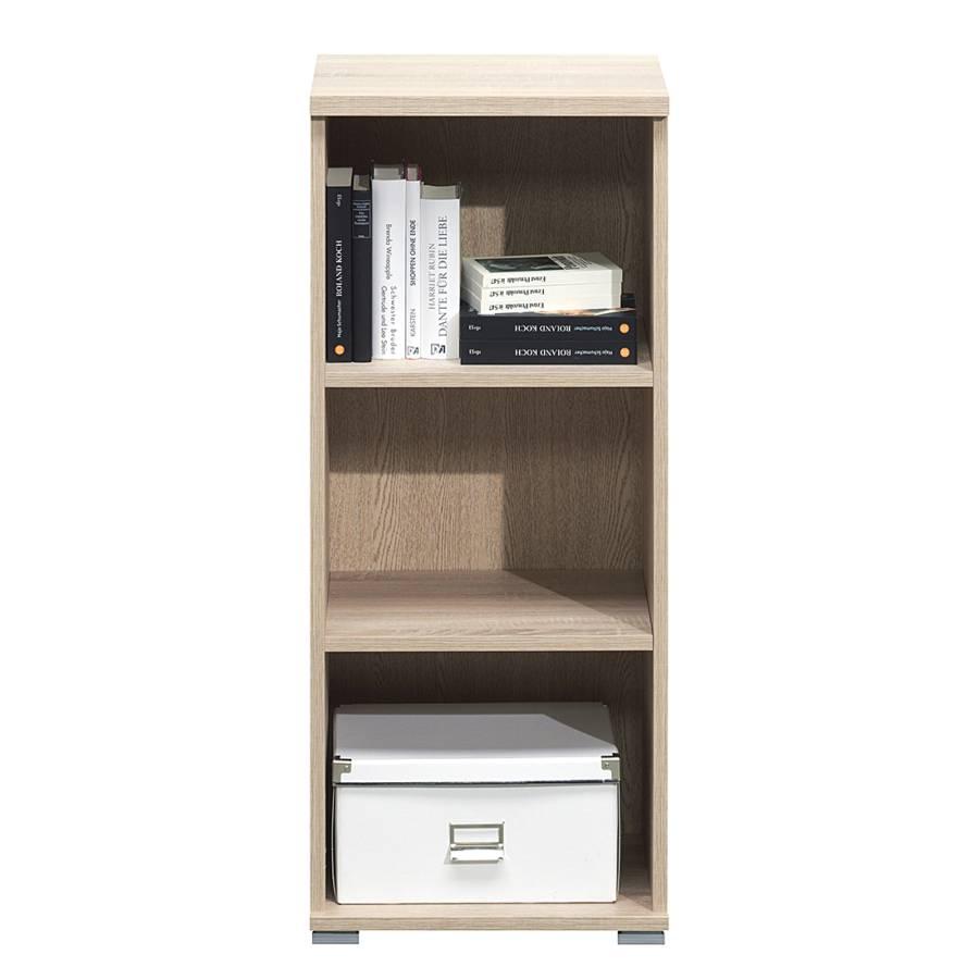 beistellregal von cs schmal bei home24 bestellen home24. Black Bedroom Furniture Sets. Home Design Ideas