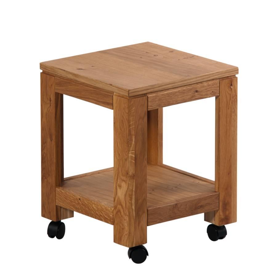 jetzt bei home24 beistelltisch von homedreams home24. Black Bedroom Furniture Sets. Home Design Ideas