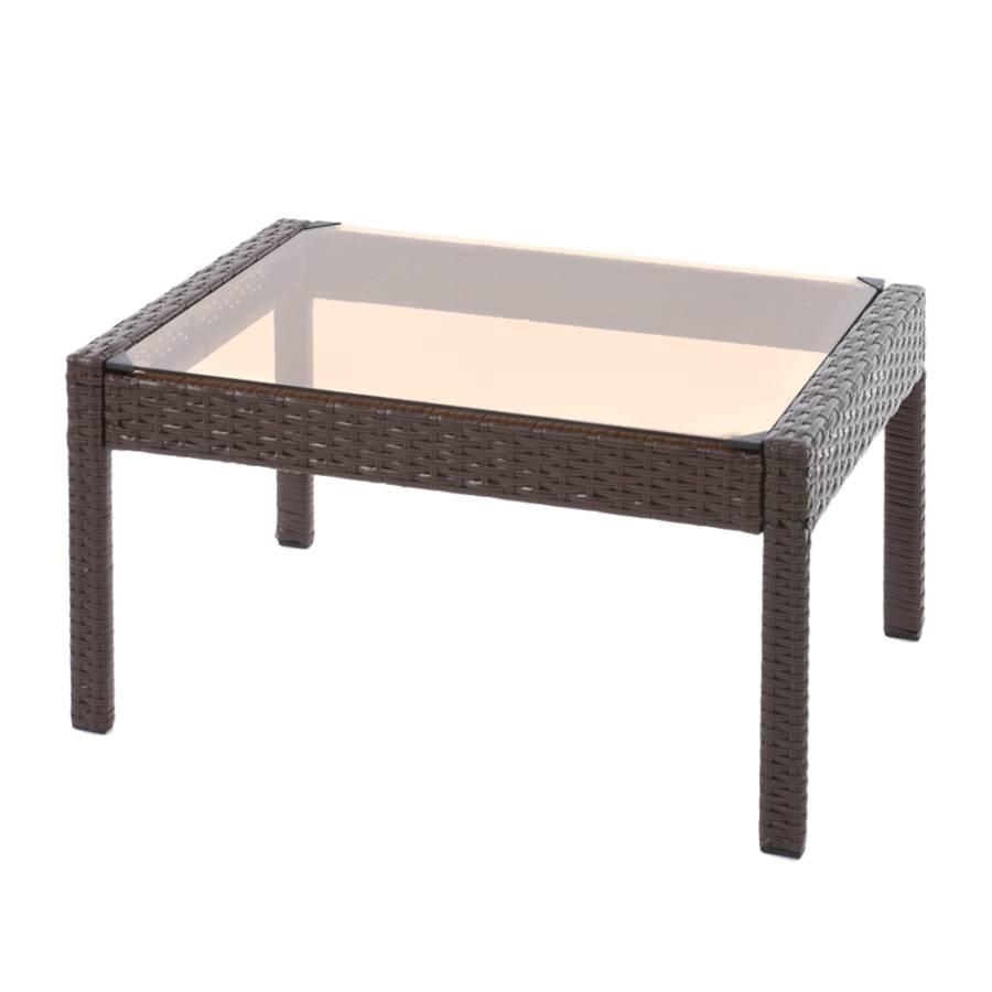 jetzt bei home24 beistelltisch von mendler home24. Black Bedroom Furniture Sets. Home Design Ideas