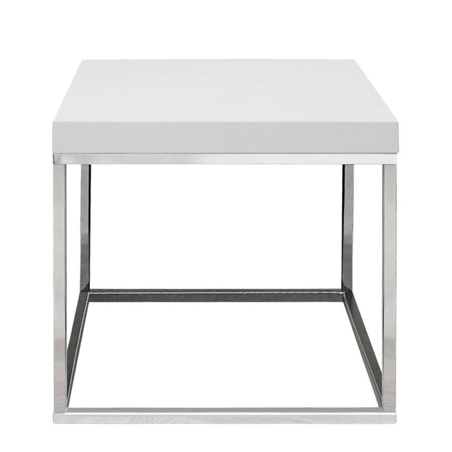 beistelltisch von temahome bei home24 kaufen. Black Bedroom Furniture Sets. Home Design Ideas