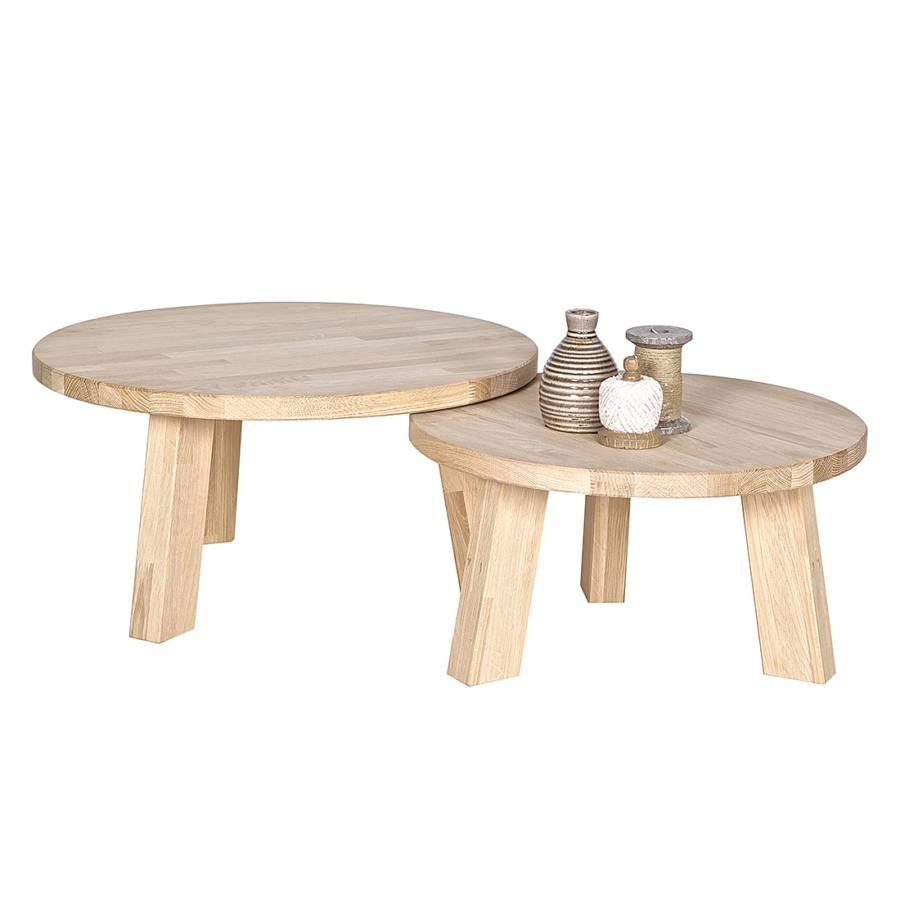 beistelltisch von woood bei home24 bestellen home24. Black Bedroom Furniture Sets. Home Design Ideas