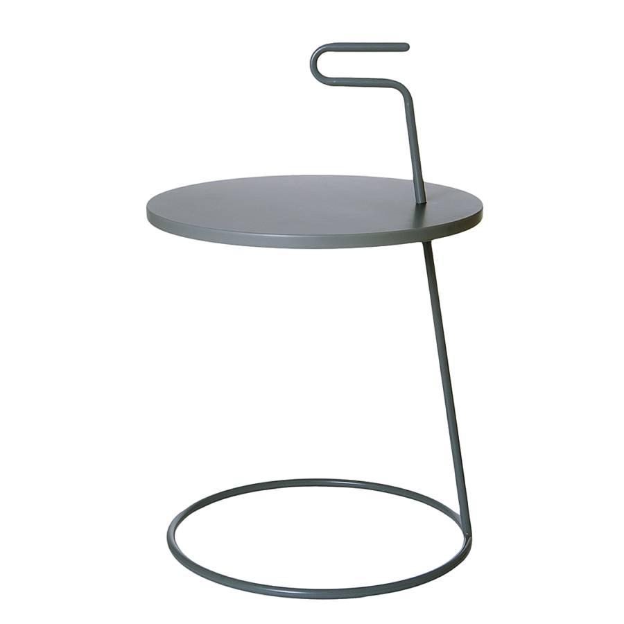 beistelltisch holz metall beistelltisch sechseckig metall holz tedi shop be pure beistelltisch. Black Bedroom Furniture Sets. Home Design Ideas