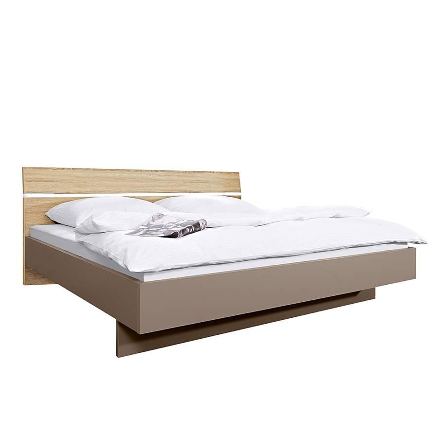 lit choice socle coulissant. Black Bedroom Furniture Sets. Home Design Ideas