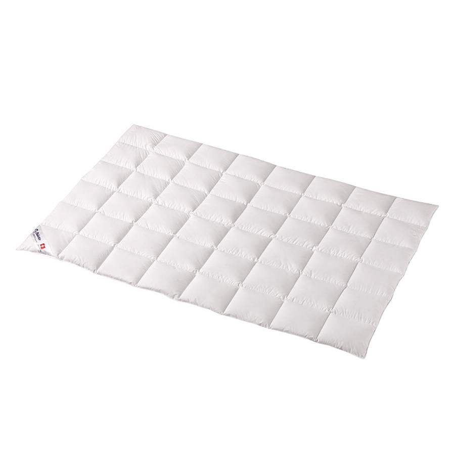 home24 balette kunstfaserdecke home24. Black Bedroom Furniture Sets. Home Design Ideas