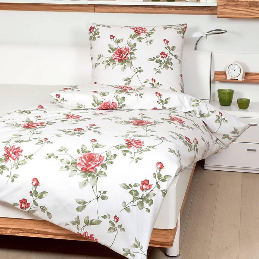 Kenar Home Bettwäsche : bettwasche rosen angebote auf waterige ~ Michelbontemps.com Haus und Dekorationen