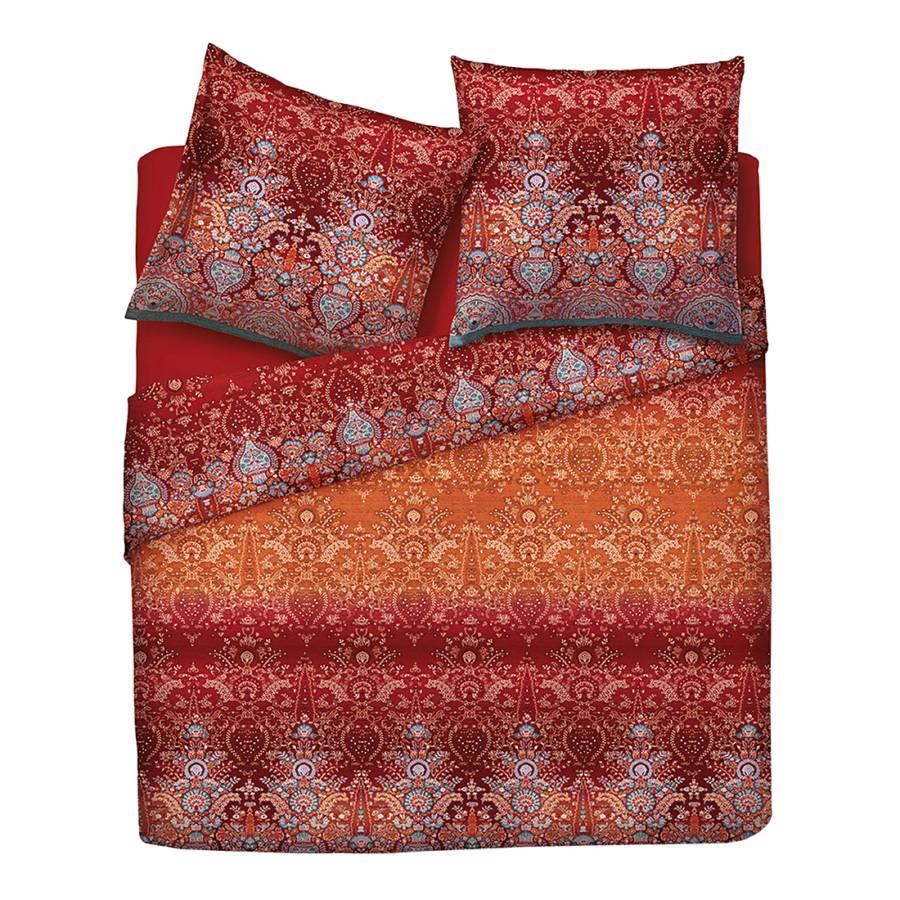 bassetti linon bettw sche f r ein sch nes zuhause home24. Black Bedroom Furniture Sets. Home Design Ideas
