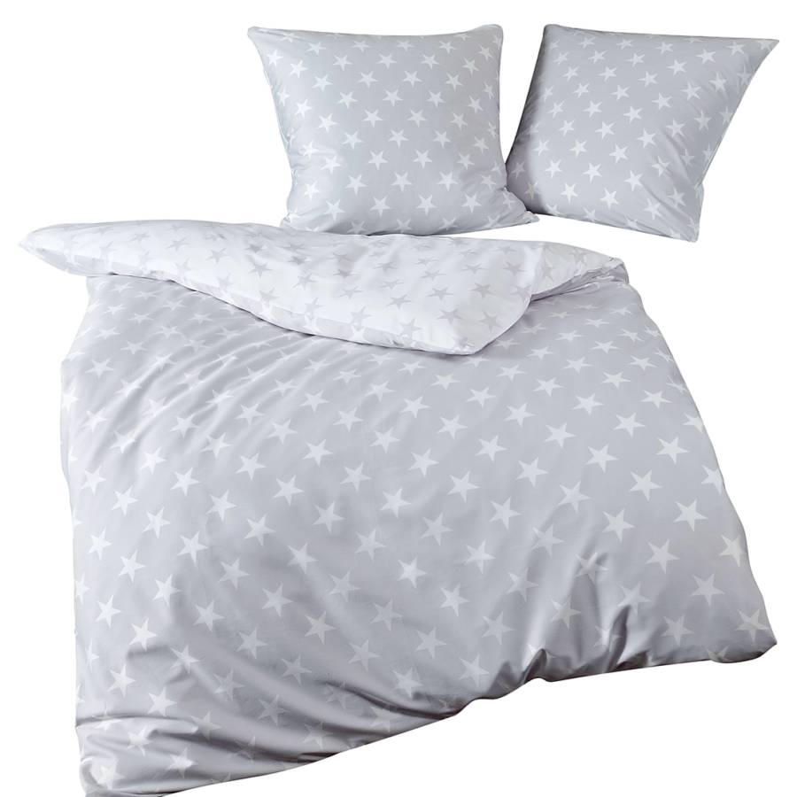 mako satin bettw sche von janine bei home24 bestellen home24. Black Bedroom Furniture Sets. Home Design Ideas