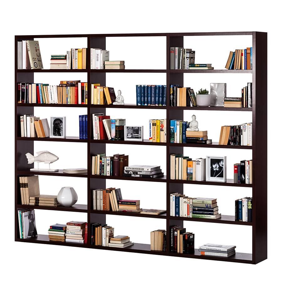 biblioth que empire weng. Black Bedroom Furniture Sets. Home Design Ideas
