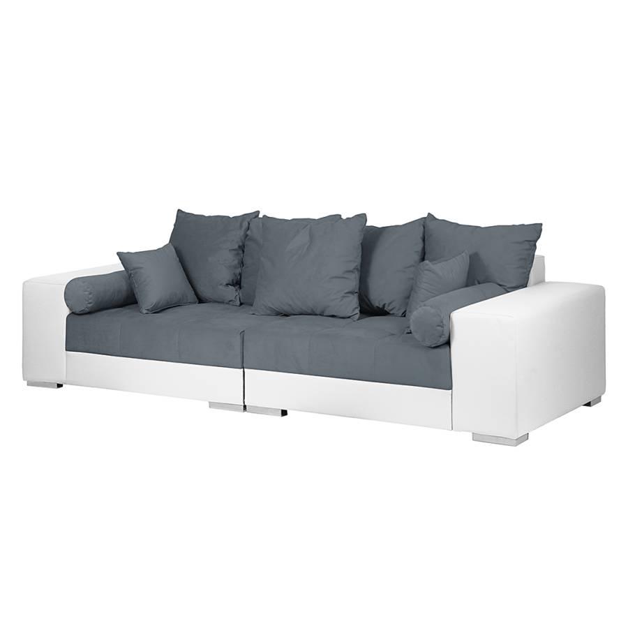 xxl sofa von modoform bei home24 kaufen. Black Bedroom Furniture Sets. Home Design Ideas