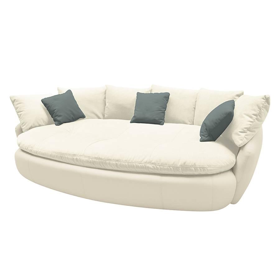grand canap arikok imitation cuir velours milleraies. Black Bedroom Furniture Sets. Home Design Ideas