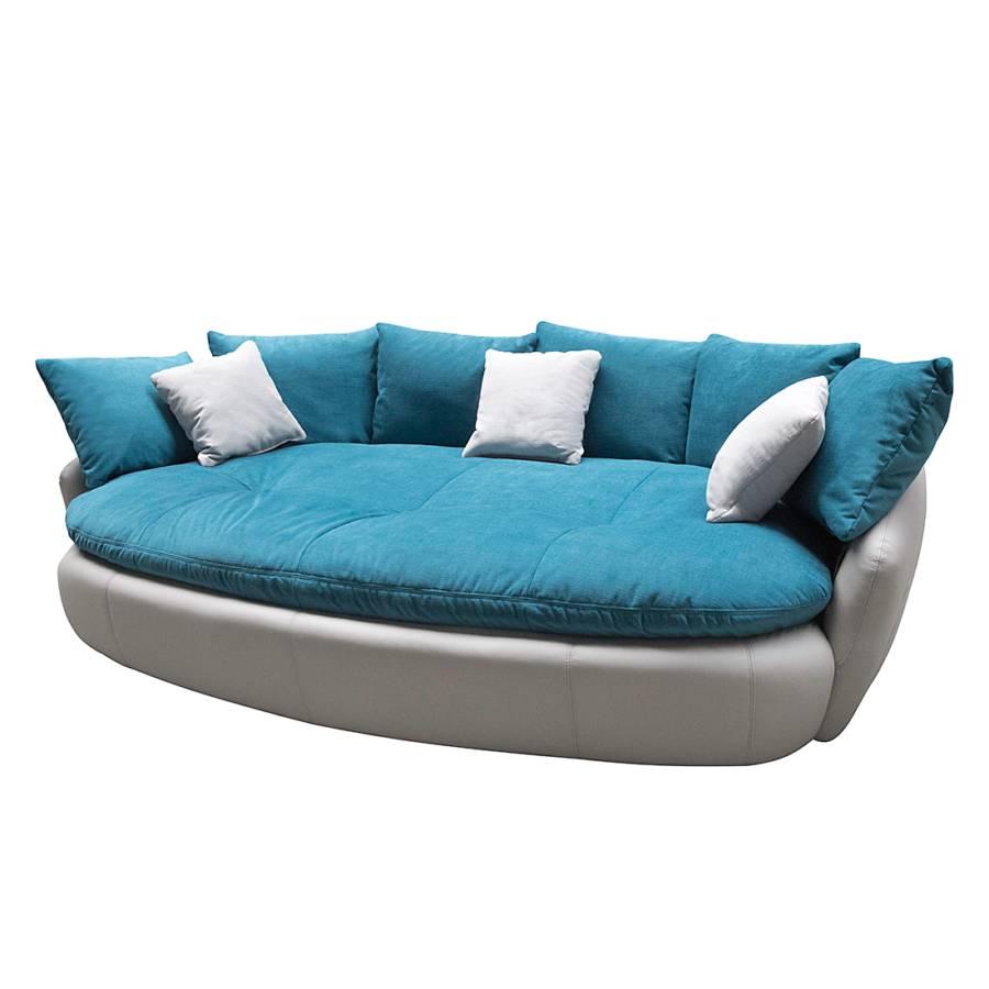 xxl sofa von cotta bei home24 kaufen home24. Black Bedroom Furniture Sets. Home Design Ideas