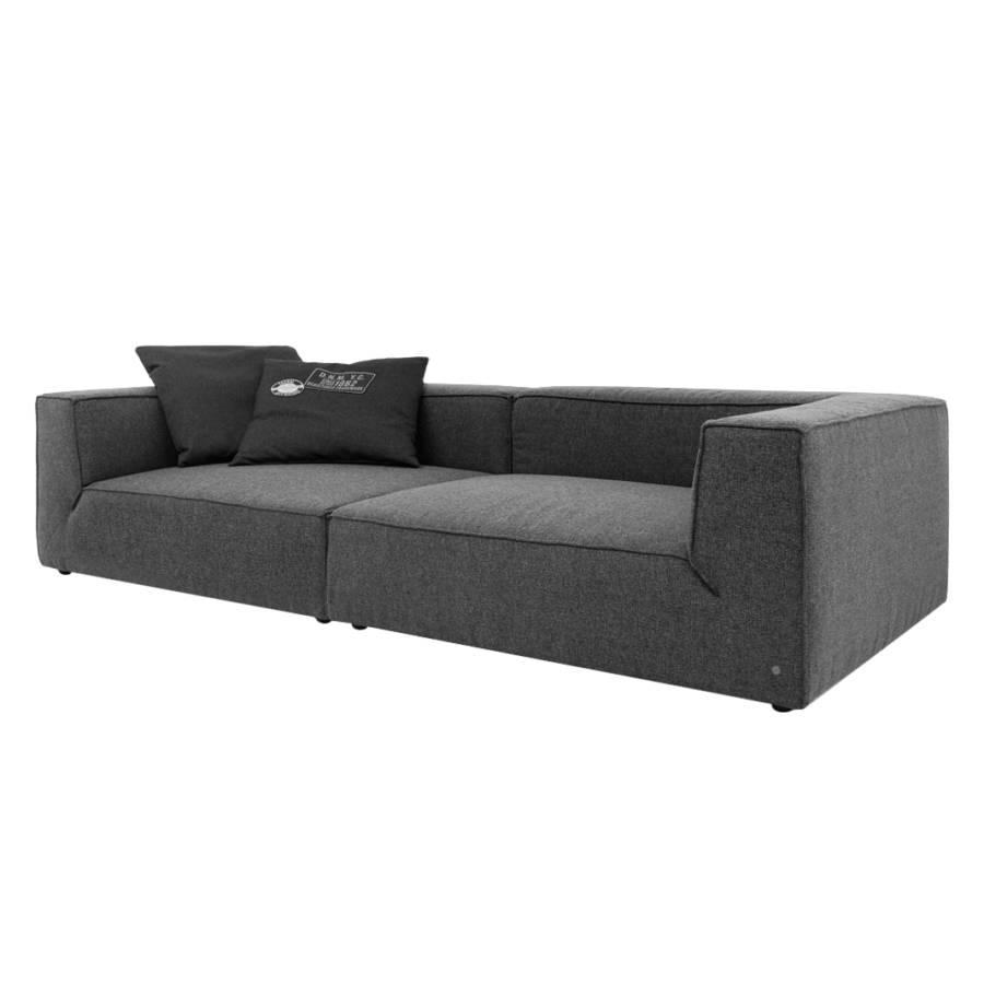 jetzt bei home24 xxl sofa von tom tailor home24. Black Bedroom Furniture Sets. Home Design Ideas