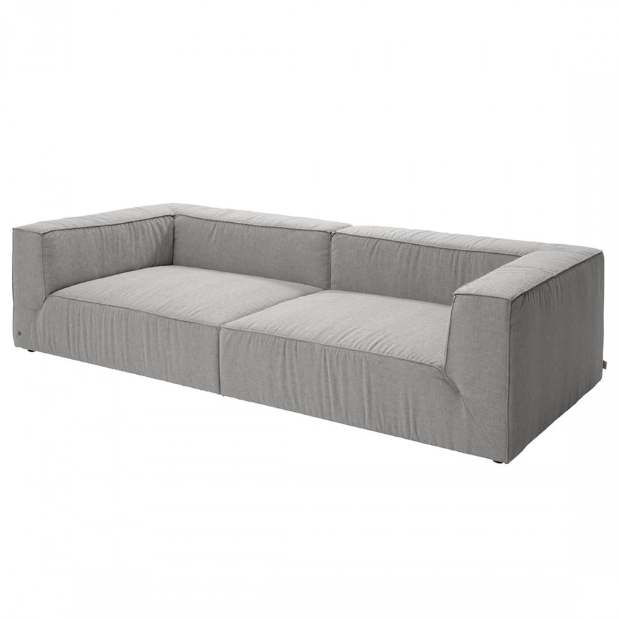 xxl sofa von tom tailor bei home24 kaufen home24. Black Bedroom Furniture Sets. Home Design Ideas
