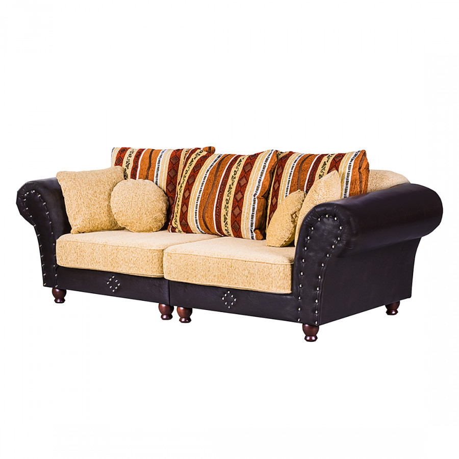 jetzt bei home24 xxl sofa von havanna home24. Black Bedroom Furniture Sets. Home Design Ideas