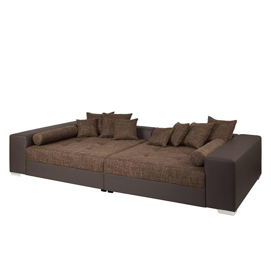 jetzt bei home24 bigsofa von fredriks home24. Black Bedroom Furniture Sets. Home Design Ideas