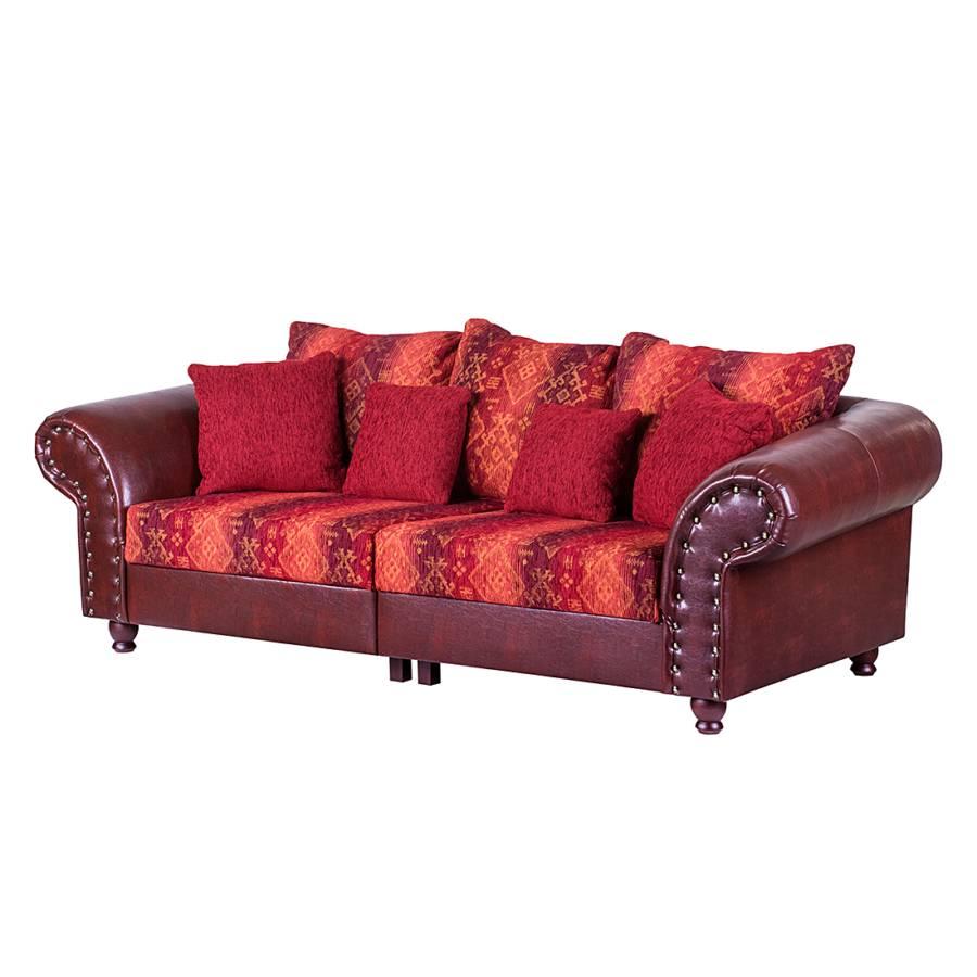 jetzt bei home24 xxl sofa von havanna home24. Black Bedroom Furniture Sets. Home Design Ideas