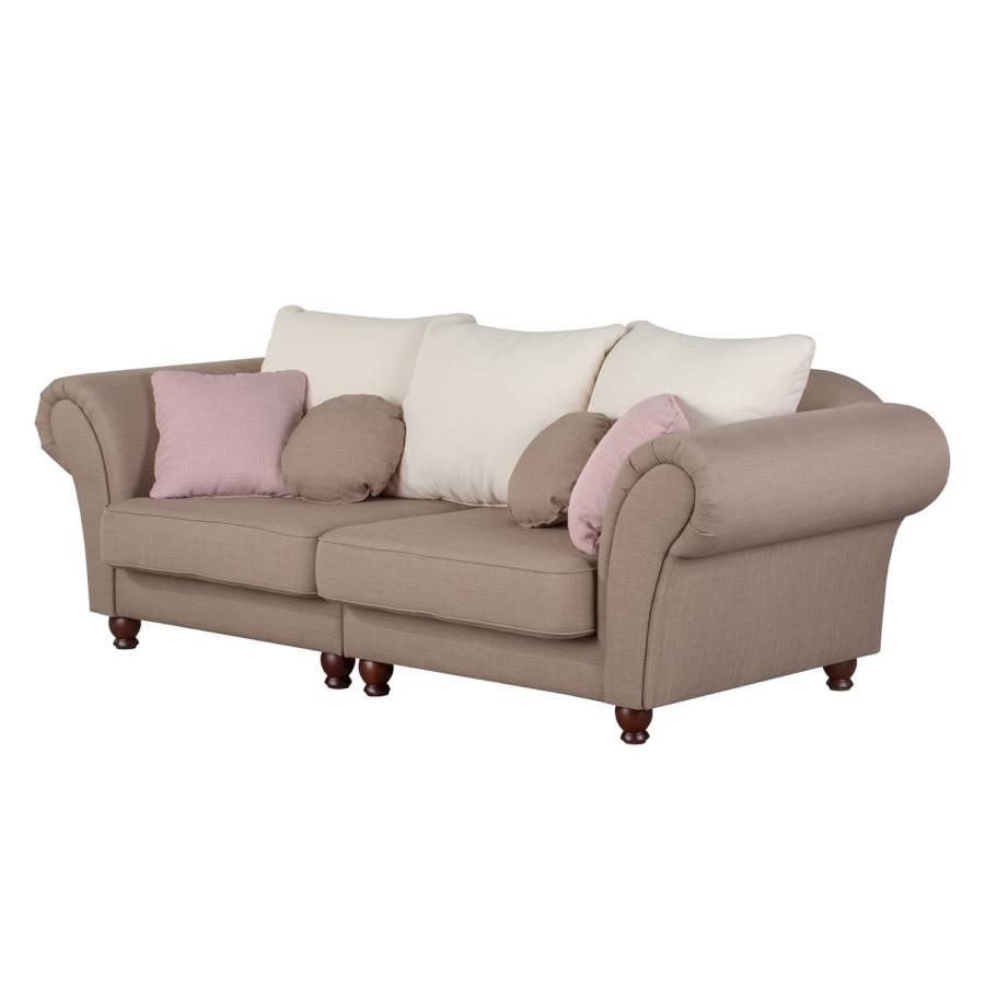 furnlab sofa f r ein modern l ndliches zuhause. Black Bedroom Furniture Sets. Home Design Ideas