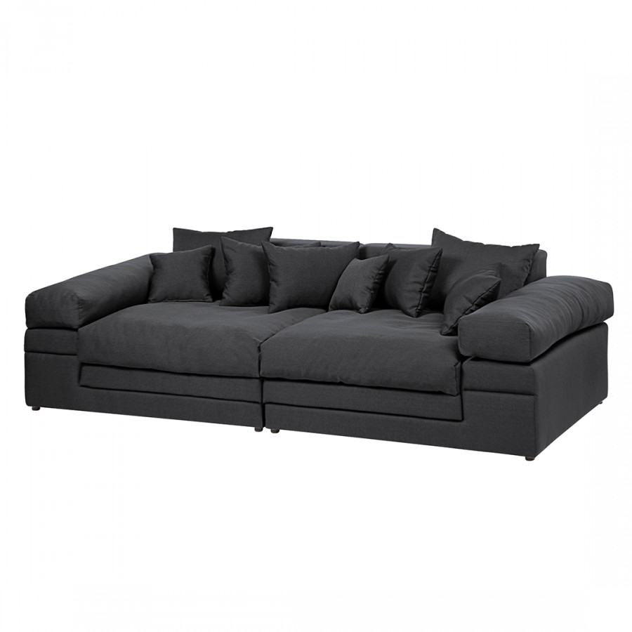 bigsofa angebote auf waterige. Black Bedroom Furniture Sets. Home Design Ideas