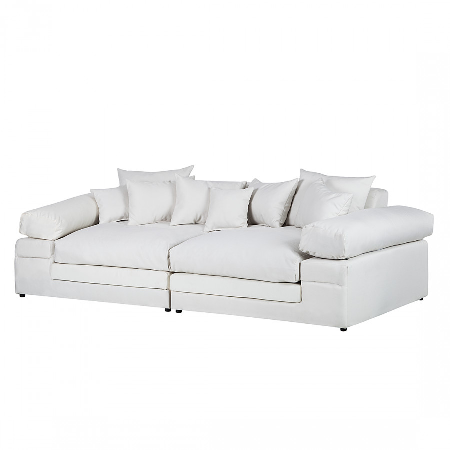 Fredriks bigsofa nelson for Canape nelson