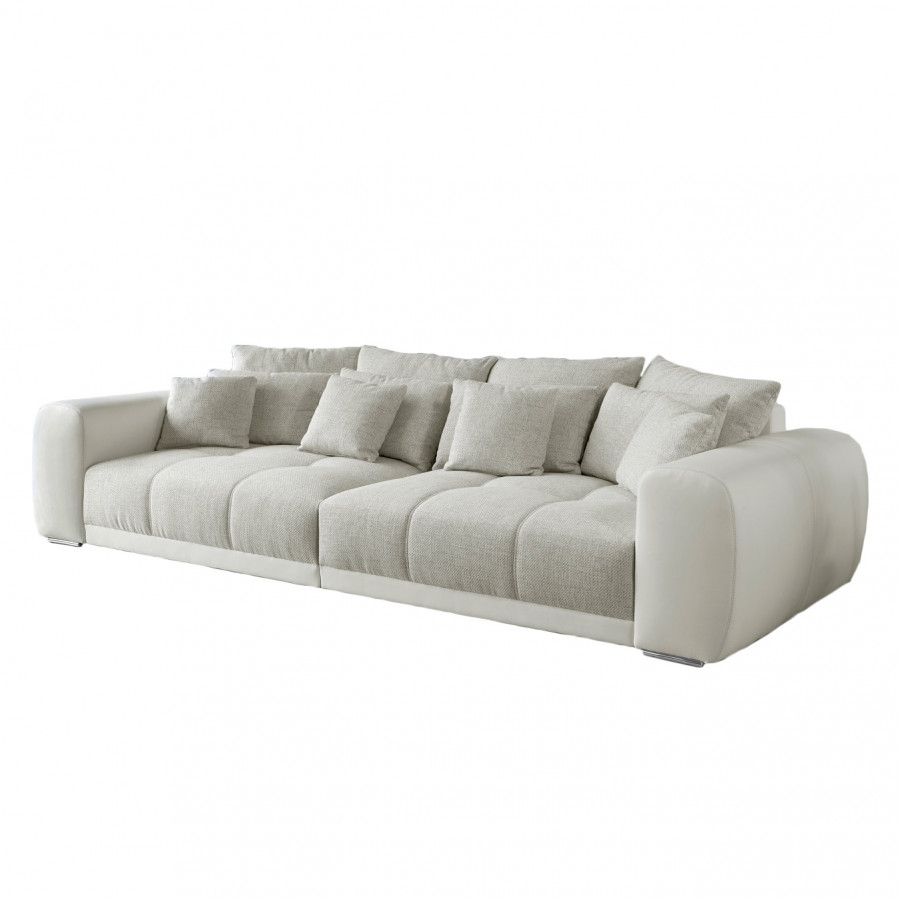 jetzt bei home24 xxl sofa von home design. Black Bedroom Furniture Sets. Home Design Ideas
