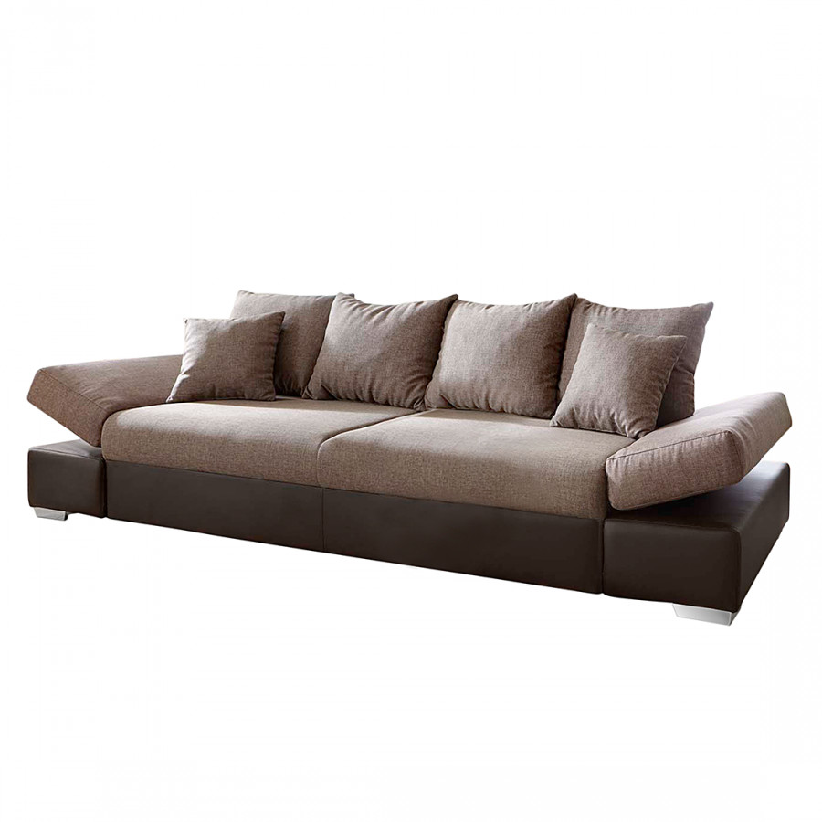 Sofa Mit Schlaffunktion Von Fredriks Bei Home24 Kaufen