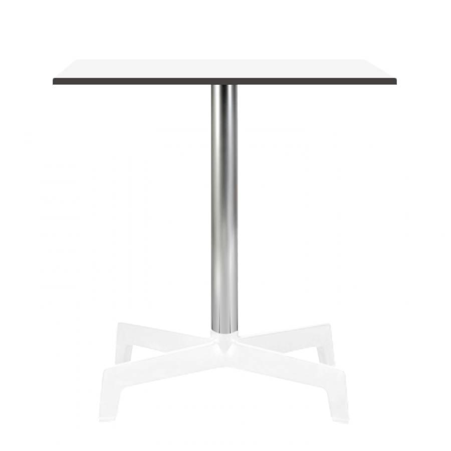 Jetzt bei home24 bistrotisch von blanke design home24 for Bistrotisch design