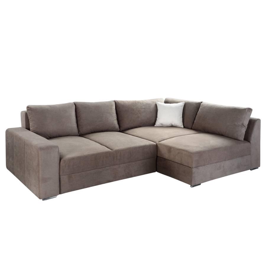 jetzt bei home24 sofa mit schlaffunktion von home design home24. Black Bedroom Furniture Sets. Home Design Ideas